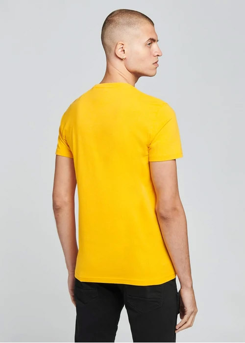 Camiseta_Superdry_Hombre-202660-M1010194A_RUA-3
