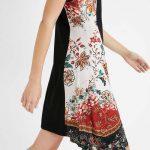 Vestido_Desigual_THAIYU-21SWVK28-21SWVK282000-1