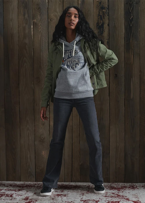 Buzo_Superdry_Mujer-202052-W2010383A_RCF-2