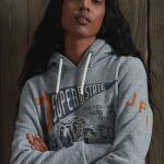 Buzo_Superdry_Mujer-202052-W2010383A_RCF-1
