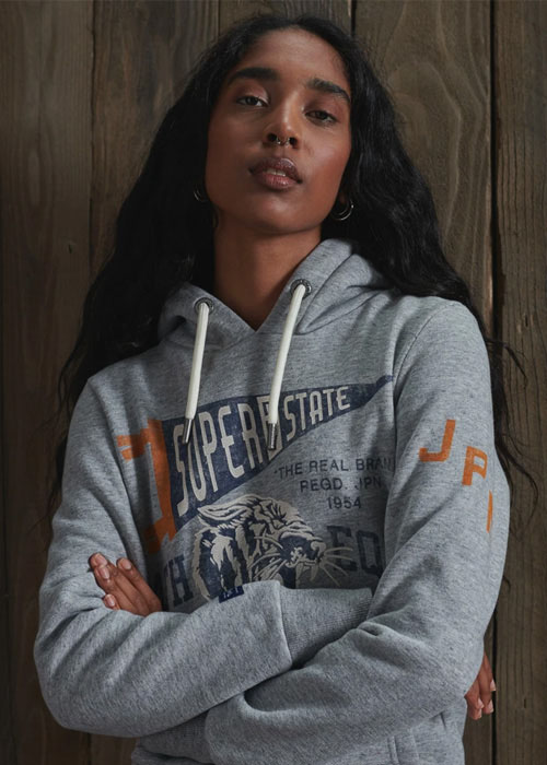 Buzo_Superdry_Mujer-202052-W2010383A_RCF-3