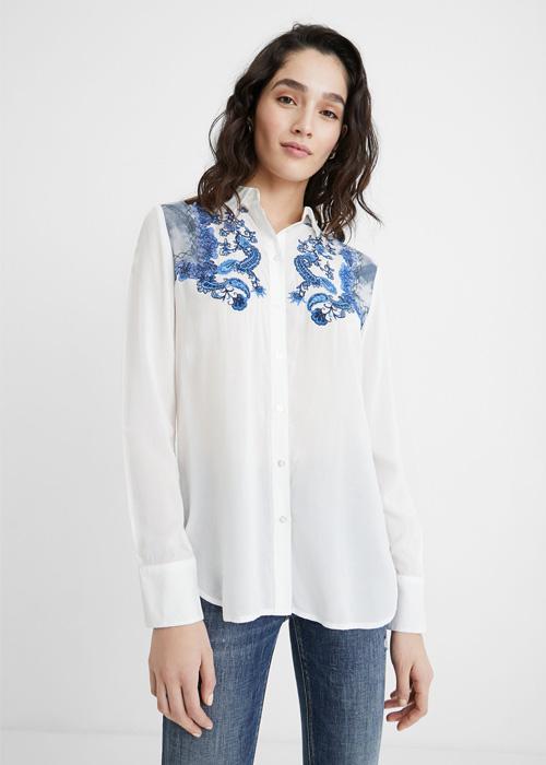 Camisa_Desigual_BARCINO-21SWCW90-21SWCW901000-1