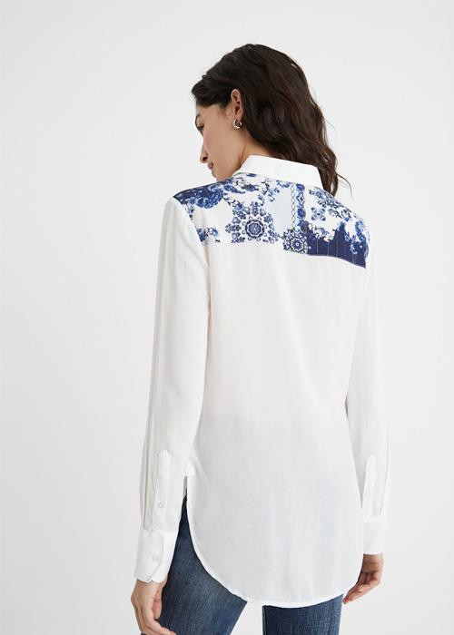 Camisa_Desigual_BARCINO-21SWCW90-21SWCW901000-3
