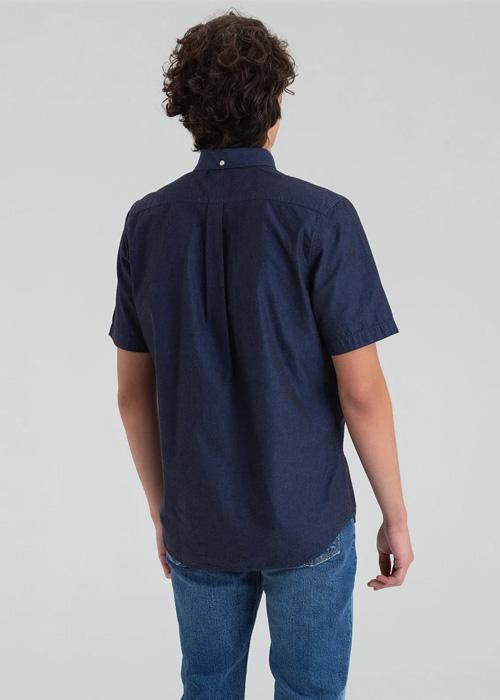 Camisa_Levis_Hombre-LM10003211-202833-3