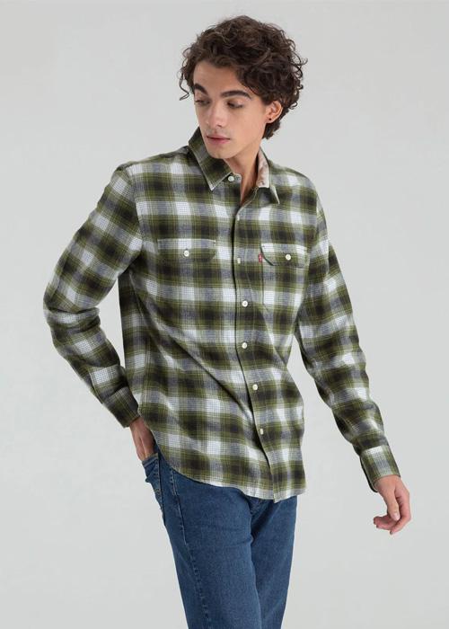 Camisa_Levis_Hombre-LM11004211-202845-1