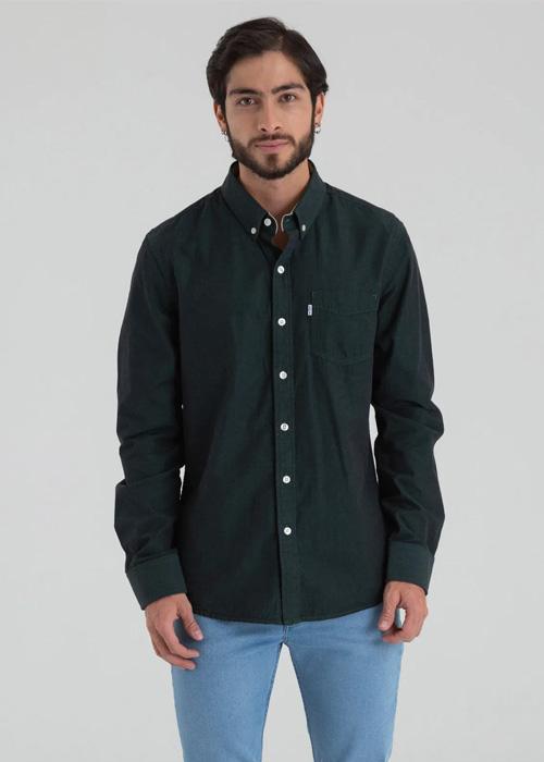 Camisa_Levis_Hombre-LM11005211-202849-1