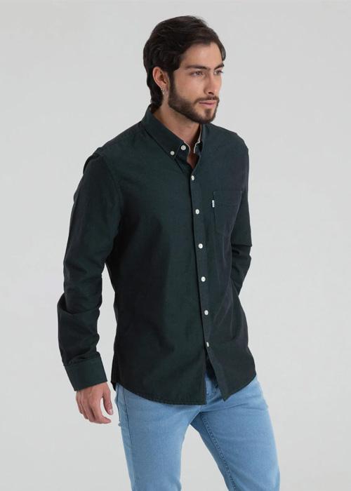 Camisa_Levis_Hombre-LM11005211-202849-2
