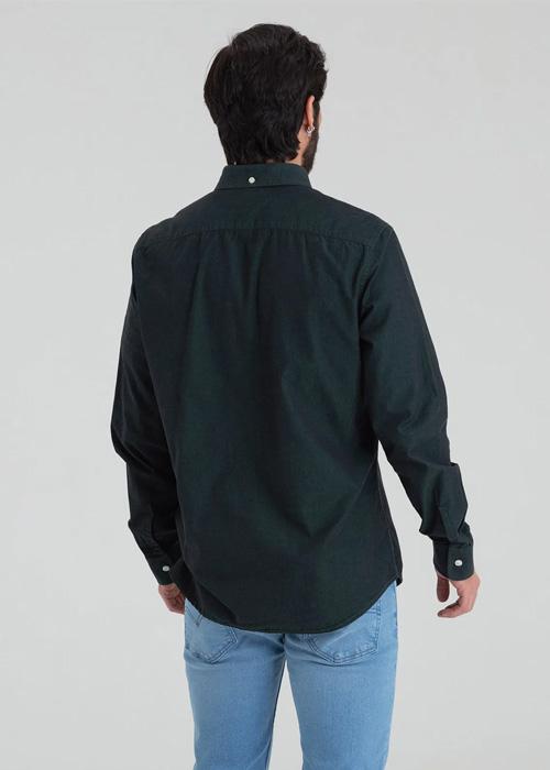 Camisa_Levis_Hombre-LM11005211-202849-3