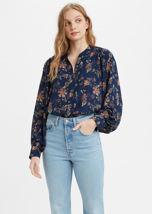 Camisa_Levis_Mujer-28788-203650-1