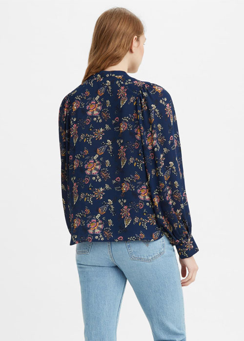 Camisa_Levis_Mujer-28788-203650-2
