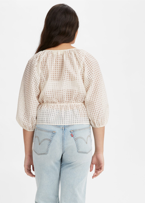 Camisa_Levis_Mujer-29542-203653-2