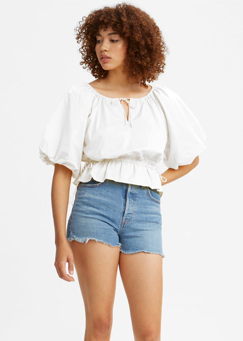 Camisa_Levis_Mujer-29764-203654-1