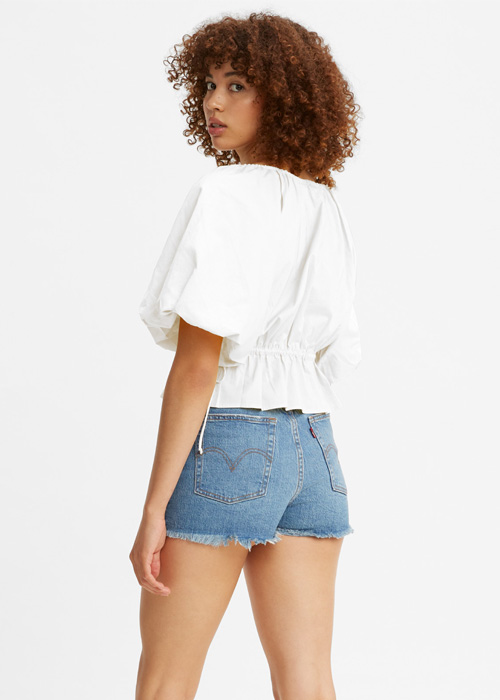 Camisa_Levis_Mujer-29764-203654-2