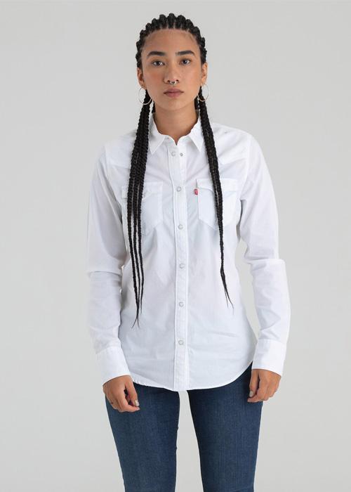 Camisa_Levis_Mujer-LF11003211-202992-1