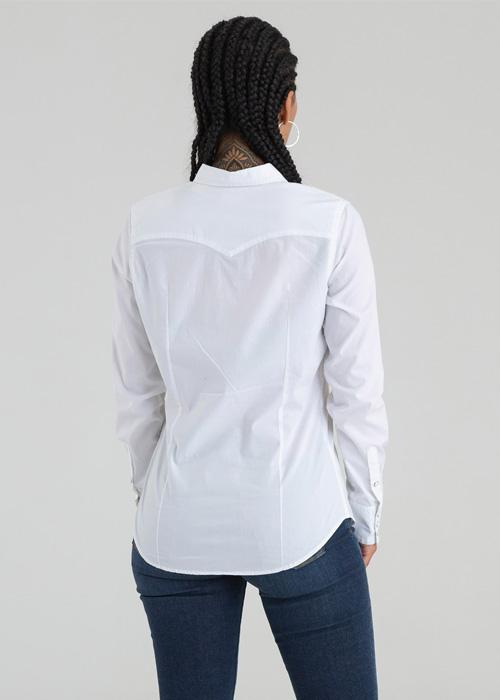 Camisa_Levis_Mujer-LF11003211-202992-3