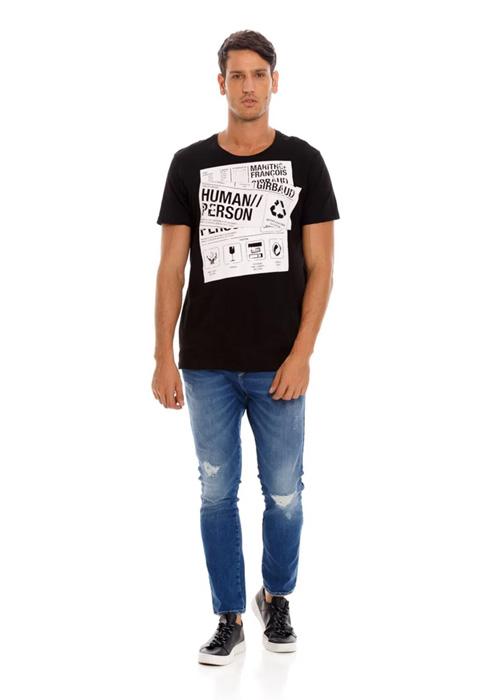 Camiseta_Girbaud_Hombre-200104-GM1101925N000_NE-2