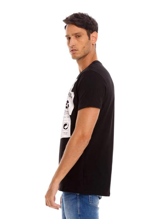 Camiseta_Girbaud_Hombre-200104-GM1101925N000_NE-4