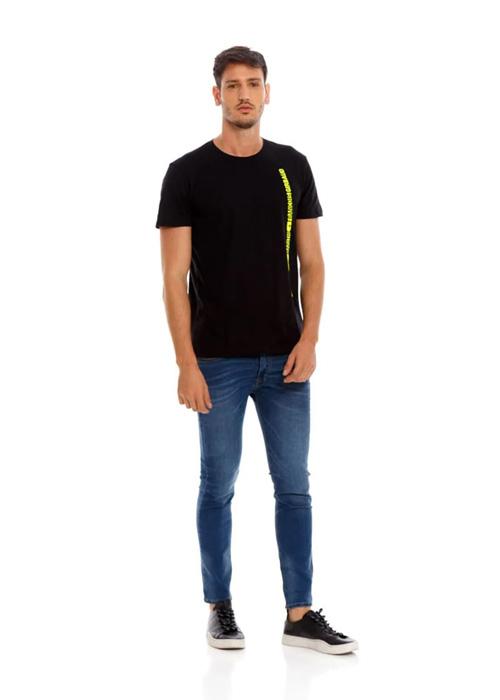 Camiseta_Girbaud_Hombre-200302-GM1101937N000_NE-2