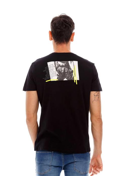 Camiseta_Girbaud_Hombre-200302-GM1101937N000_NE-3