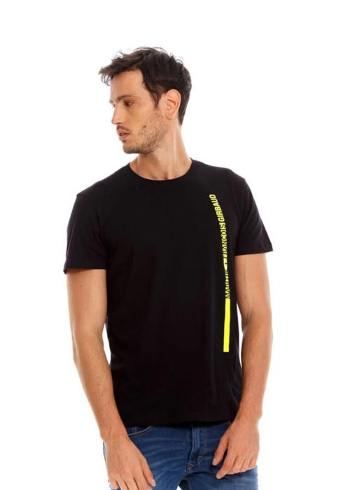 Camiseta_Girbaud_Hombre-200302-GM1101937N000_NE-4