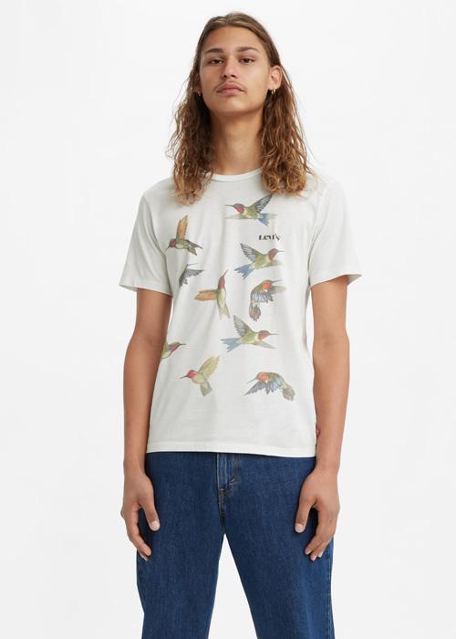 Camiseta_Levis_Hombre-22491-203672-1