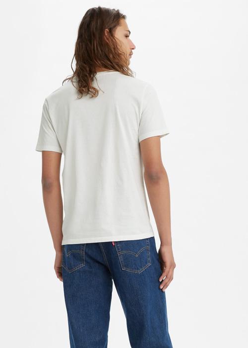 Camiseta_Levis_Hombre-22491-203672-2