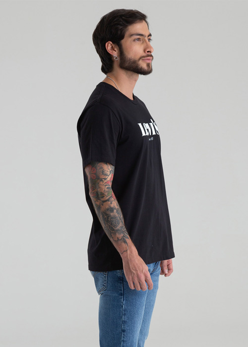 Camiseta_Levis_Hombre-LM13001211-202858-3