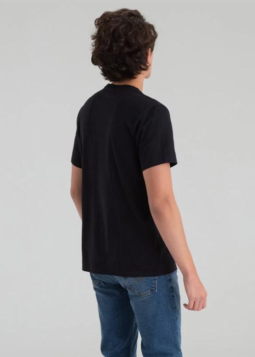 Camiseta_Levis_Hombre-LM13005211-202873-3