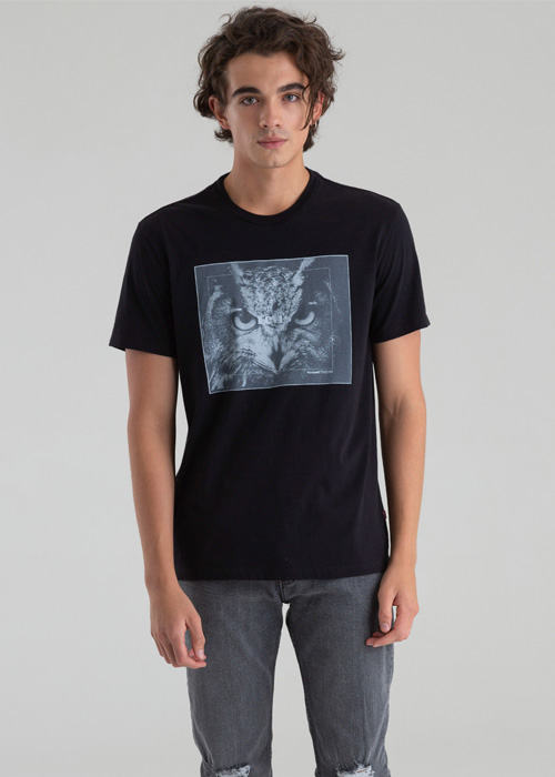 Camiseta_Levis_Hombre-LM13010211-202887-1