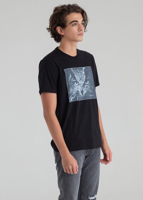 Camiseta_Levis_Hombre-LM13010211-202887-2