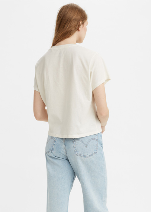 Camiseta_Levis_Mujer-69973-203644-2
