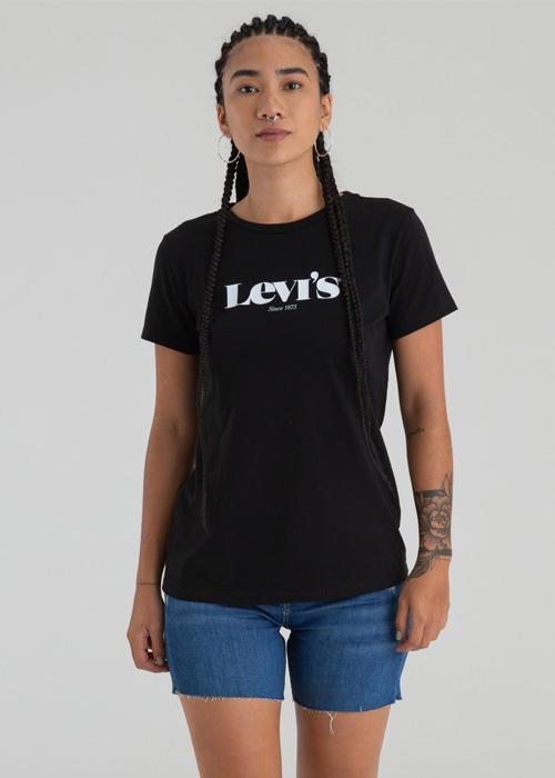 Camiseta_Levis_Mujer-LF13001211-202994-1