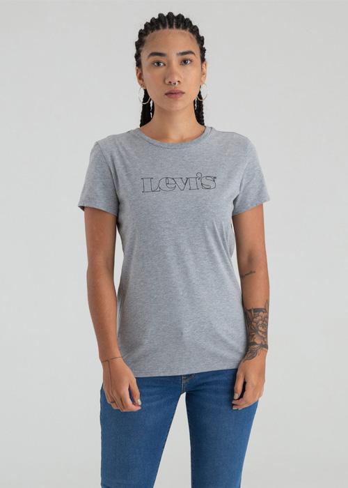 Camiseta_Levis_Mujer-LF13002211-202998-1