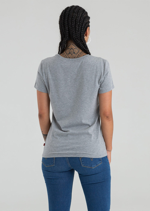 Camiseta_Levis_Mujer-LF13002211-202998-3