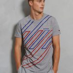 Camiseta_Superdry_Hombre-201903-M1010460A_3ND-1