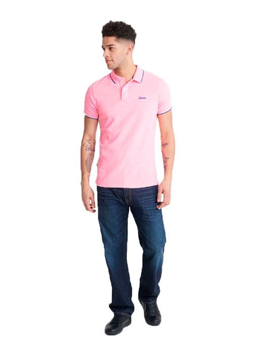 Camiseta_Superdry_Hombre_Tipo_Polo-199548-M1110013A_W3W-2