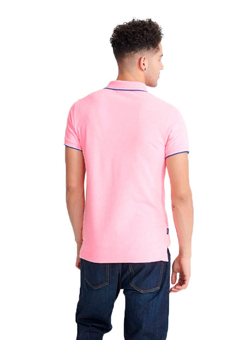 Camiseta_Superdry_Hombre_Tipo_Polo-199548-M1110013A_W3W-3