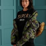 Camiseta_Superdry_Mujer-202684-W1010249A_02A-1