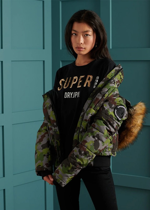 Camiseta_Superdry_Mujer-202684-W1010249A_02A-3