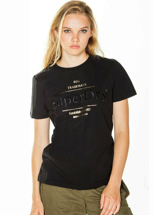Camiseta_Superdry_Mujer-203237-W1010236A_02A-1