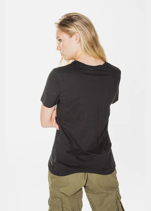 Camiseta_Superdry_Mujer-203237-W1010236A_02A-2