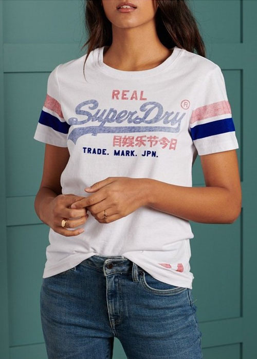 Camiseta_Superdry_Mujer-203238-W1010243A_01C-1