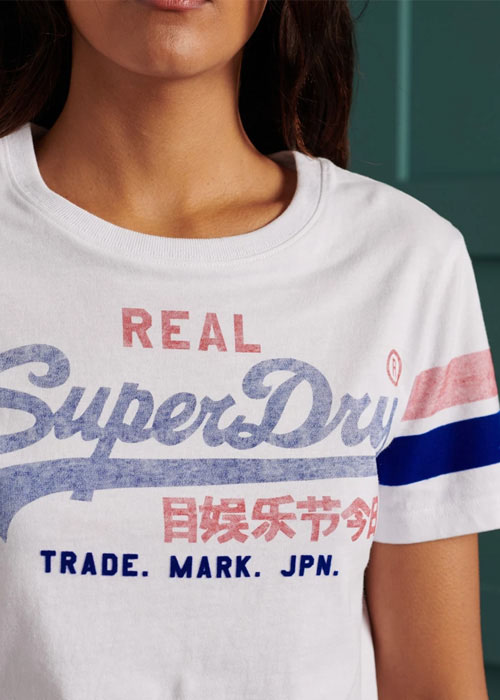 Camiseta_Superdry_Mujer-203238-W1010243A_01C-3