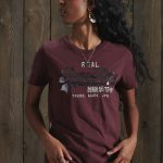 Camiseta_Superdry_Mujer-203239-W1010282A_04P-1
