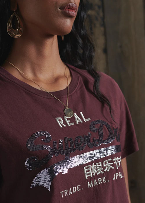 Camiseta_Superdry_Mujer-203239-W1010282A_04P-3