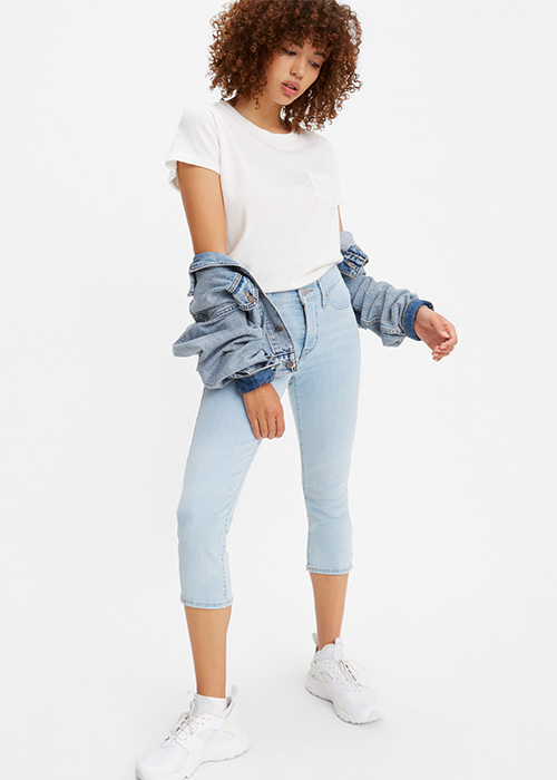 Jean_Levis_Mujer_311-A0086_203587-203587-1
