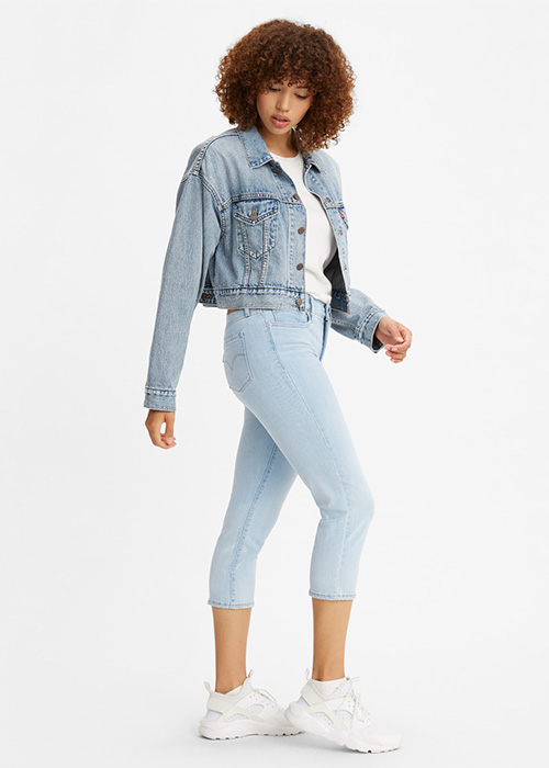 Jean_Levis_Mujer_311-A0086_203587-203587-2