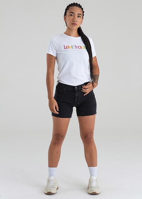 Short_Levis_Mujer-LF05001211_202976-202976-2