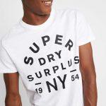 Superdry_Hombre-192379-M1000041A_01C-1