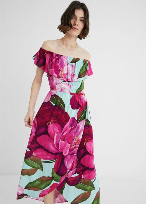 Vestido_Desigual_ARLES-21SWVWAN-21SWVWAN3012-1